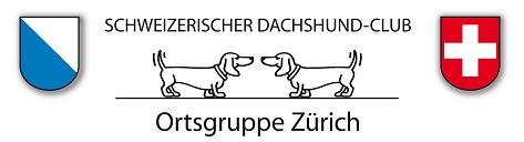 logo_og_zh_128