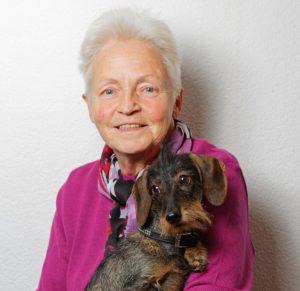 Ruth Häuselmann