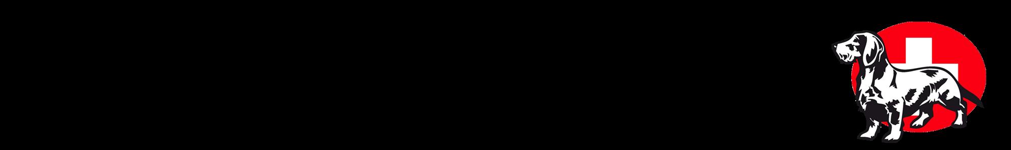 Schweizerischer Dachshund-Club