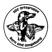 scan_signet_SDC