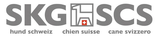 skg-Signet